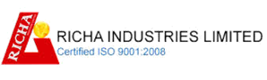 richa_industries