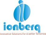 Ionberg